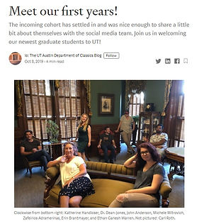 UT Austin Dept of Classics Blog.jpg