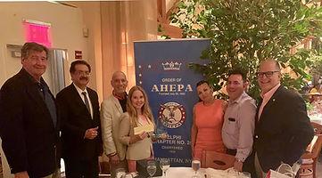 AHEPA award - August 19 2019.jpg