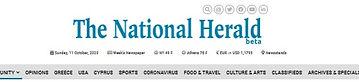 National Herald.jpg