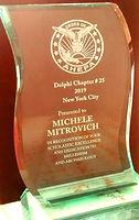 AHEPA award - August 19 2019_04.jpg