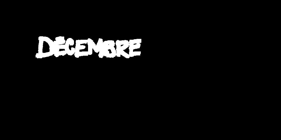 Decembre_Paralaxes_v1.png