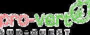 PVSO logo couleur sans fond.png
