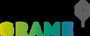 RGB_GRAME-LogoType-Couleur.png