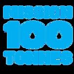 logo_Mission 100 Tonnes transparent.png