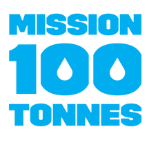 logo_Mission 100 Tonnes transparent.png