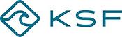 KSF.png