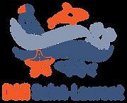 SSL_DSL_Logo_RGB.png