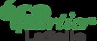 Logo-Eco-quartier-LaSalle PNG.png