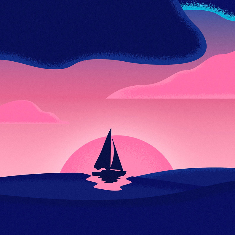 Sailing-boat-(2000x2000).jpg