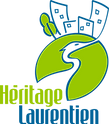 Logo_Héritage Laurentien_PNG (NOBG).png