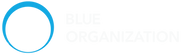 Logo2020_en.png