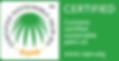 RSPO-logo-1-1.png