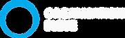 Logo2020_tr_v2.png