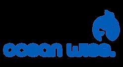OceanWise-Logo-Horizontal-RGB-750x410.pn