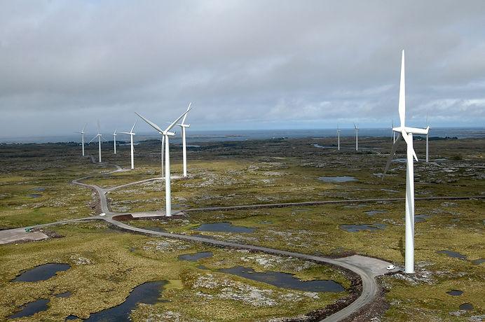 Statkraft_smola_wind_farm2.jpg