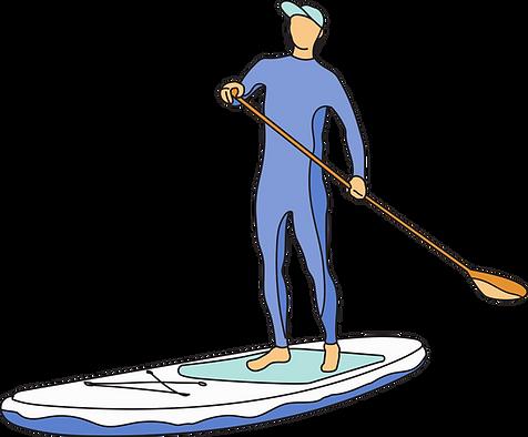 paddleboardiste.png