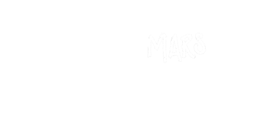 Mars_Paralaxes_v2.png