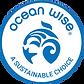 oceanwise-logo.png