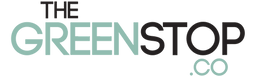 Logo Green station - condensed.png