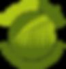 GreenPalm-Logo-288x300.png