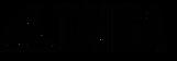 2019_-_Taiga_-_Logo_FULL_Black-2.webp