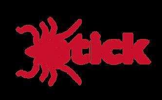 eticks_logo_final_web.png