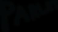 Parley Logo Final Black.png