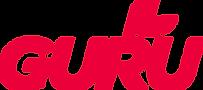 Logo_GURU_Rouge.png