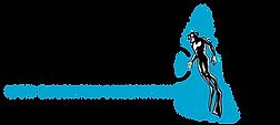 Apneacity-logo-final.png