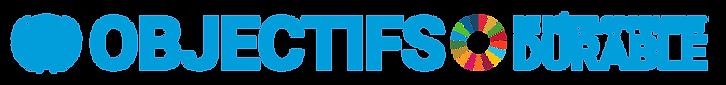 F_SDG_logo_UN_emblem_horizontal_trans_WE