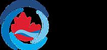 COLC_logo-EN-2021_230.png
