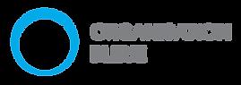 OB_logo_2020_gris.png