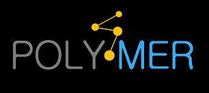 PMER-logo.jpg