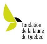 Fondation_de_la_faune_du_Québec.png