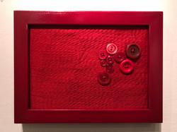 赤血球-RBC-