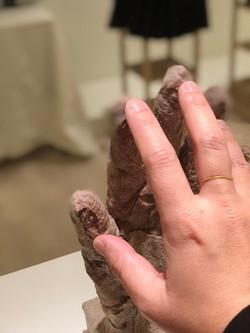 手-hand-