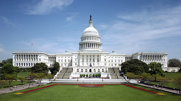 Reviewing the Impeachment Clause and the Crime of Bribery as the Hearings Begin in Washington