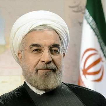 Trump's Iran Policy Comes Back to Haunt Him