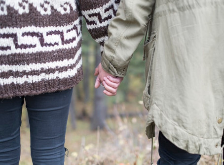 More Couples Meet Online Than Anywhere Else Today