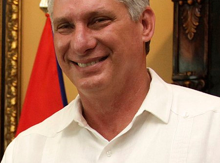 Slow But Positive Changes In Store for Cuba Including Gay Marriage and Private Property Rights