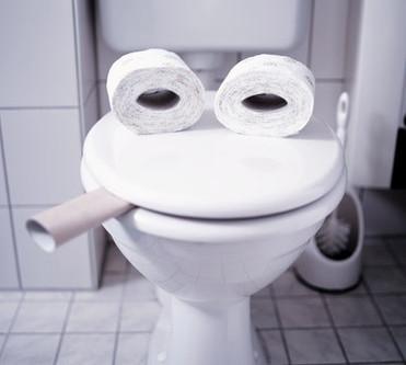 500 Legal Scholars Support Impeachment & Trump Rails Against Modern Toilets & Light Bulbs