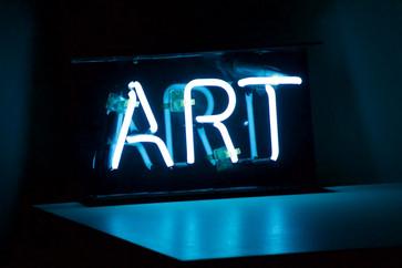 Artfinder is a Wonderful Guilty Pleasure