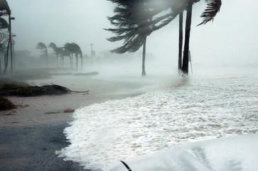 Puerto Rico Suffers 4% Population Loss Since Hurricane Maria