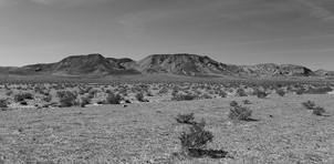 Afton Canyon, Nevada.jpg