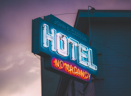 New Research Highlights How Airbnb Impacts the Hospitality Industry Worldwide