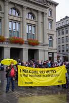 refugees.jfif