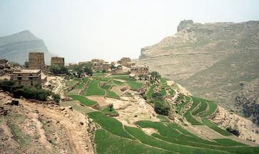 Understanding the Civil War in Yemen; Dozens of Yemeni Civilians Die in Saudi-led Coalition Airstrik