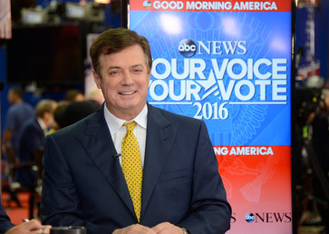 What the Manafort Plea Deal Means to the Mueller Investigation