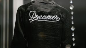 dreamer2.jpg