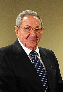 With Raul Castro Retiring, Cuba is Preparing for New Leadership